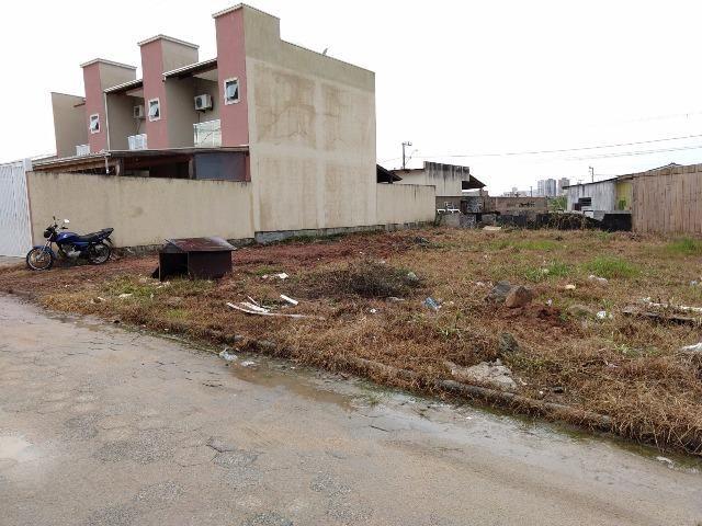Terreno com saldo parcelado EM 76X, sem burocracia!!! Morretes Itapema - Foto 3