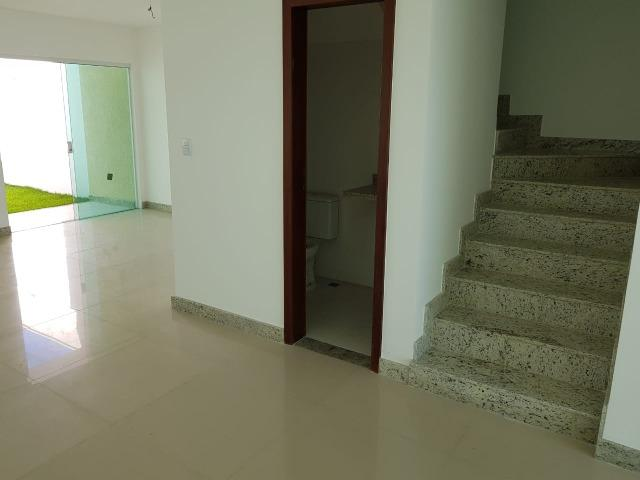 Duplex Alto Padrão - Foto 5