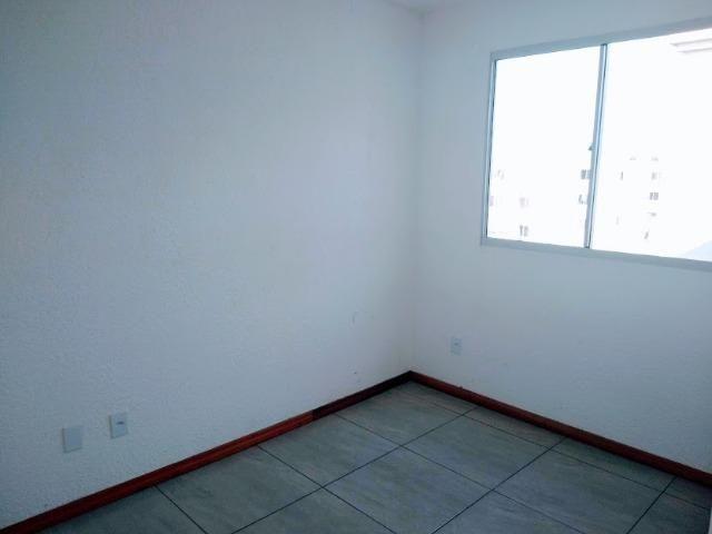 Apartamento para locação em São Leopoldo - Foto 4