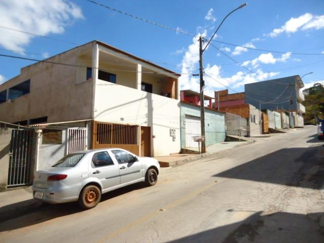 Casa Varjão/DF Quadra 9 Conjunto G - Foto 6