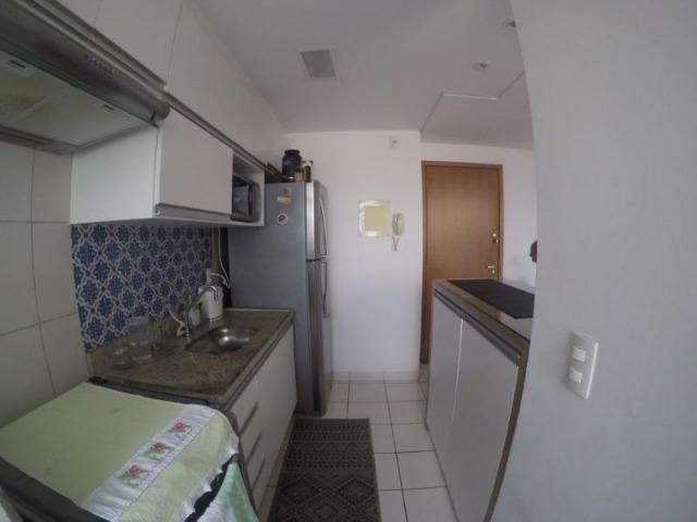 2 quartos com suíte na melhor localização de Laranjeiras - Foto 3