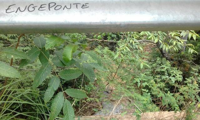 Chacara Chapada dos Guimaraes 10 hec - Foto 7