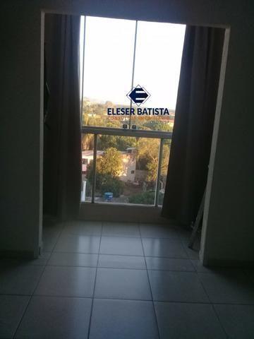 DWC - Apartamento Sevilha Jacaraípe - 2 Quartos - Lazer Completo - R$ 120.000,00 - Foto 7