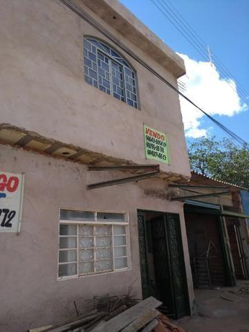 Vendo Imóvel no Morada Nobre , Planaltina DF , Lote 500 Metros - Foto 5