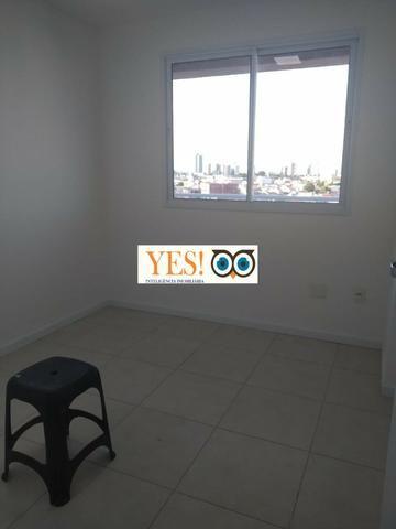 Apartamento 3/4 para Venda Condomínio Senador Life -Brasilia - Foto 10