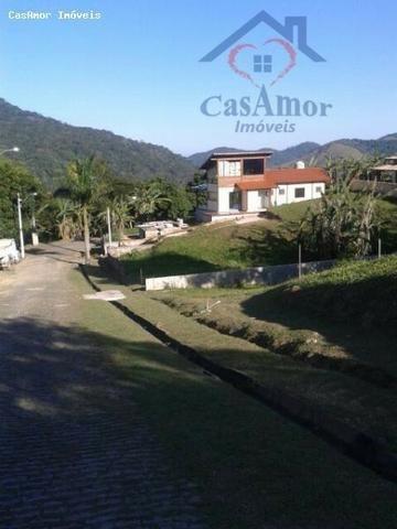 Ótimo terreno em condomínio - Guapimirim - Foto 3