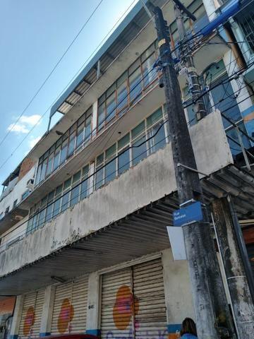 Predio Cachoeirinha - Foto 6