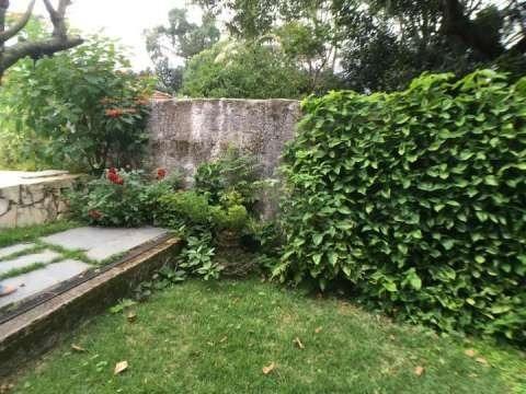 Vende-se casa de posse em clima bucólico no Alto da Boa Vista com 4 quartos - Foto 6