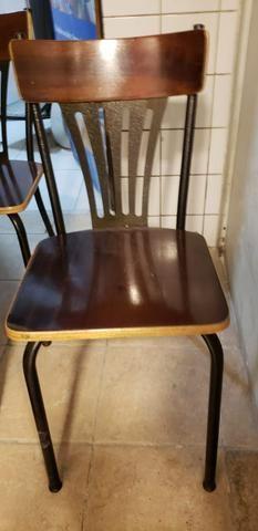 Mobiliário - Foto 2