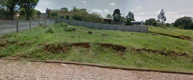 8287 | terreno à venda em jardim das américas, guarapuava - Foto 2