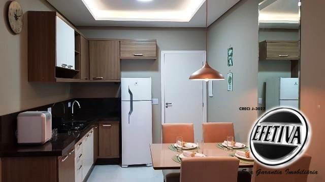 Apartamento 2 quartos - gaivotas - matinhos-pr - Foto 7