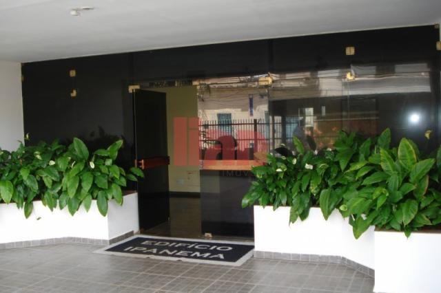 Apartamento - centro - ribeirão preto - Foto 14