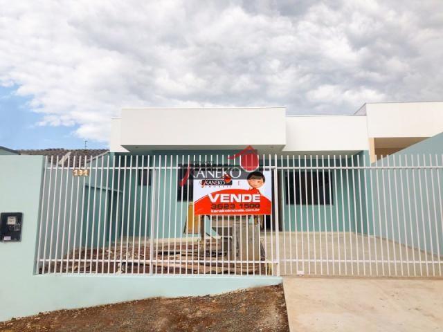 8287 | casa à venda com 3 quartos em batel, guarapuava