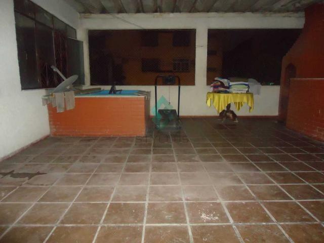 Casa à venda com 2 dormitórios em Olaria, Rio de janeiro cod:C70218 - Foto 19