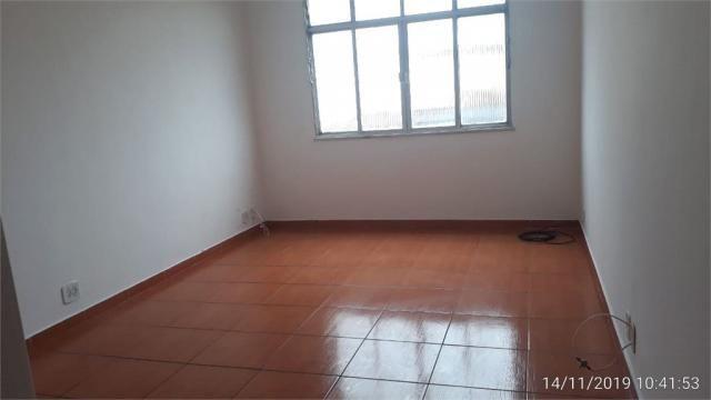 Apartamento à venda com 2 dormitórios em Vista alegre, Rio de janeiro cod:359-IM456611 - Foto 3
