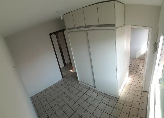 Apartamento de 2 quartos na cohama com DCE completa - Foto 10