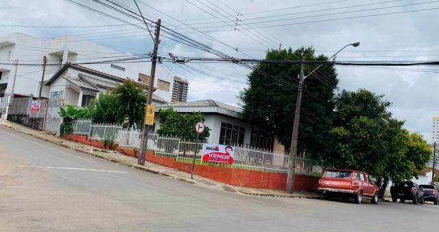8287 | terreno à venda em centro, guarapuava - Foto 3