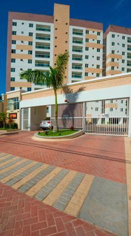 Apartamento no Renascença com 3qt _100% Financiado - Foto 5