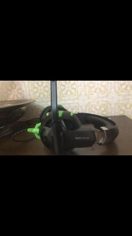 Headset evo core - Foto 2