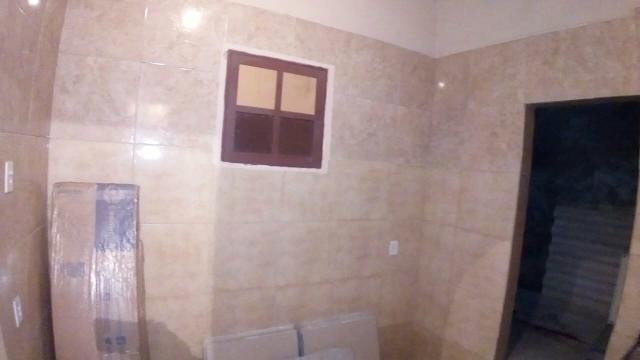 Aluga-se uma casa com 09 cômodos No Centro do RJ preço Híper em Conta !!!! - Foto 8