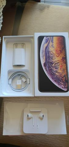 IPhone XS Max 256 Gigas Gold
