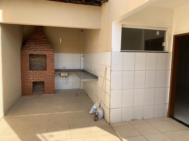 Alugo casa condomínio fechado turu - Foto 14