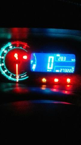 Vendo carro cobalt 1.4 bem conservado 2013 e 2014 não deve nada meu contato - Foto 11