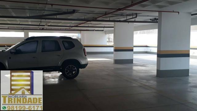 T- Edifício Turim ,Calhau _ 2 Suites _Fino acabamentos - Foto 4