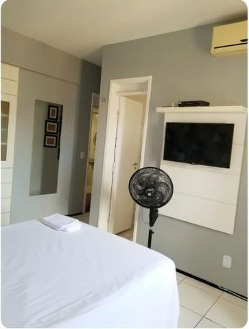 Excelente apartamento em Fortaleza/CE - Foto 6