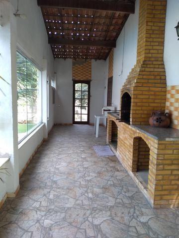Sítio em São Pedro da aldeia - Foto 10