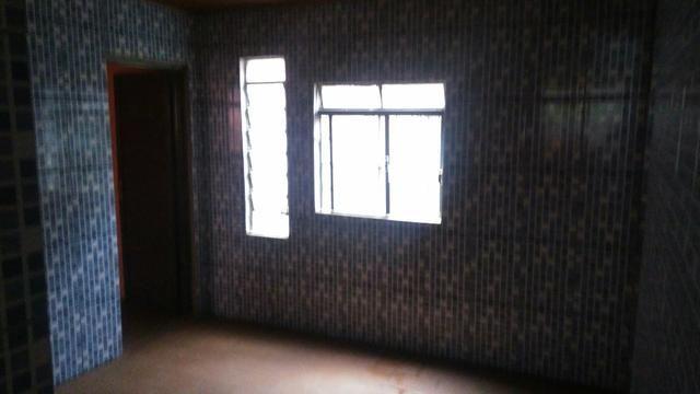 Aluga-se Casa Barata - Foto 6