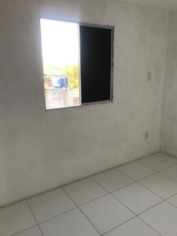 Apartamento em serrinha - Foto 3