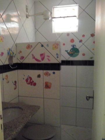 Aluguel casa 3 quartos - Foto 5
