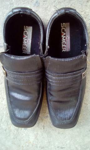 Sapato social - Foto 4