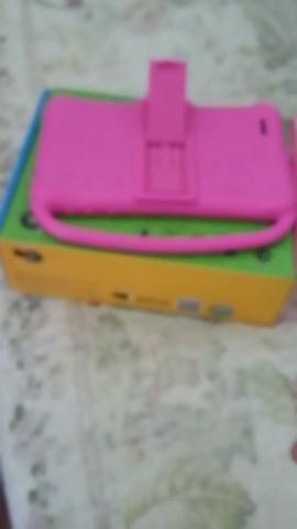 Vender se tablet 300 reais - Foto 2