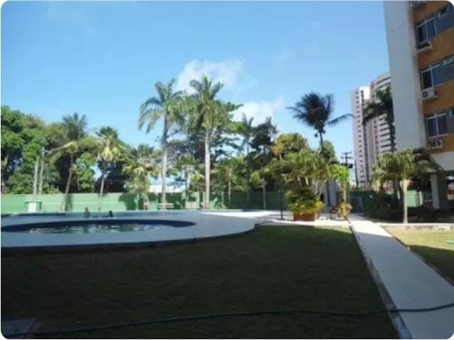 Excelente apartamento em Fortaleza/CE - Foto 20