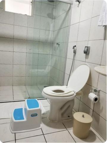 Excelente apartamento em Fortaleza/CE - Foto 11