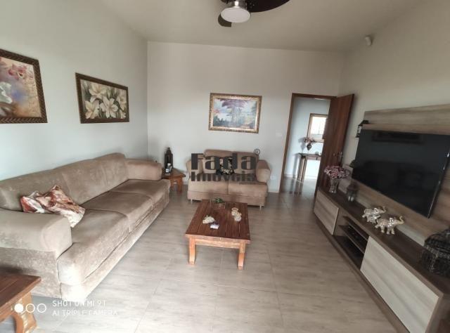 Casa à venda - Loteamento Riviera - Porto Rico Paraná - Foto 2