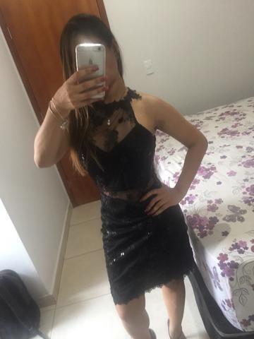 Vestido para festa - Foto 3