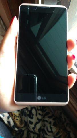 Smartphone LG X power barato - Foto 3