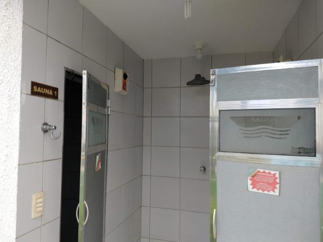 Lote no Residencial Jardins - 308m² - Nova Parnamirim - Foto 2