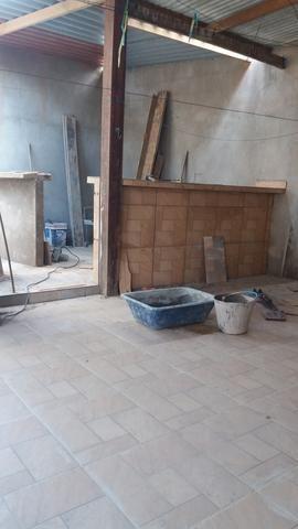 Pedreiro carpinteiro e encanador  - Foto 4