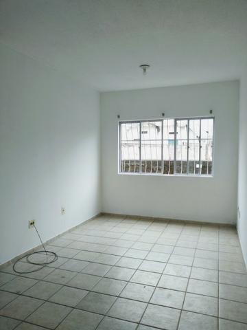 Apartamento 02 Quartos Serra Centro