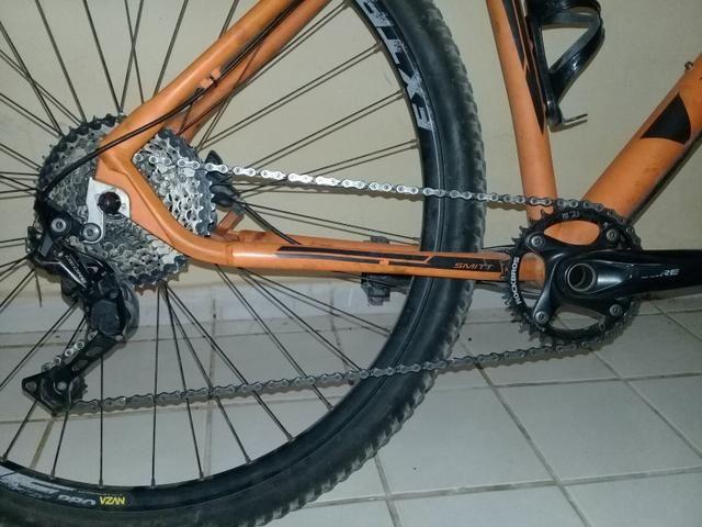 Bike 29 - Foto 6