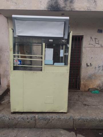 *Caixa vendendo barato pra desocupar lugar - Foto 4
