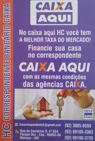 Cachoeirinha - Prox a Tefe - Foto 2