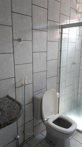 Alugo apartamento mobiliado próx ao líny no Icaraí - Foto 8
