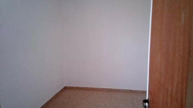 Apartamento e Kit net em conselheiro lafaiete