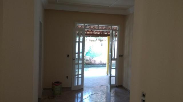Aluguel casa 3 quartos - Foto 9