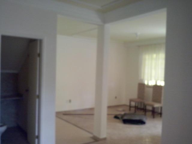 Aluguel casa 3 quartos - Foto 6